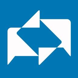 iGetIt - Cross Language Chat