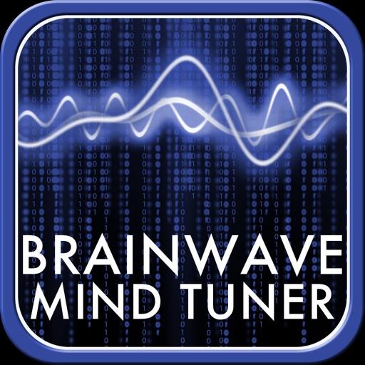 Brain Wave Mind Tuner - 8 Advanced Binaural Brainwave Entrainment Programs
