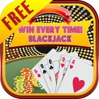 Codes for Blackjack 21 Vegas Pro Hack