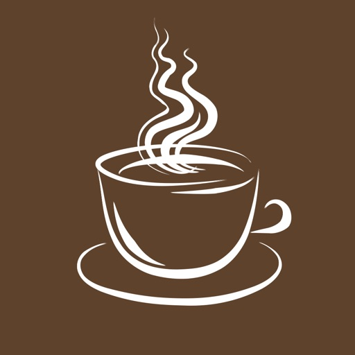 Сoffee recipes / FREE