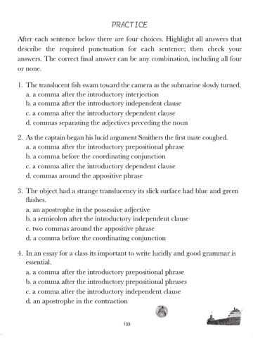 Essay Voyage By Michael Clay Thompson On Apple Books Screenshot