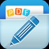 PDF Editor + - xin jin