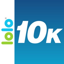 Easy 10K - Run/Walk/Run Beginner and Advanced Training Plans from 5K to 10K with Jeff Galloway