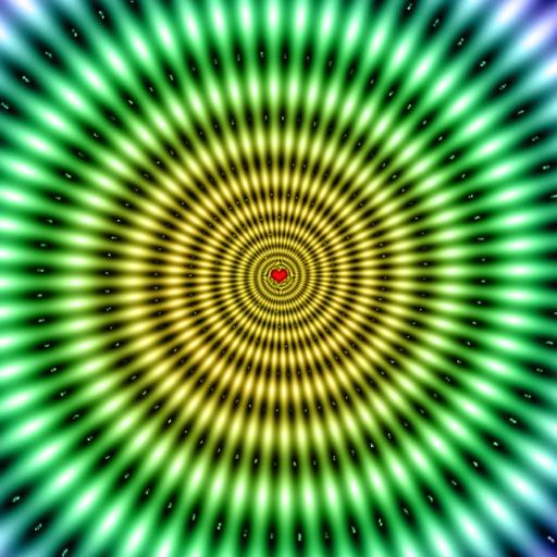 OpticVision