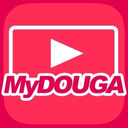 無料動画ニュースまとめアプリ! マイドーガ