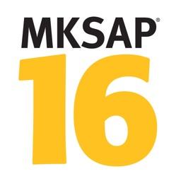 MKSAP 16 Pocket Edition