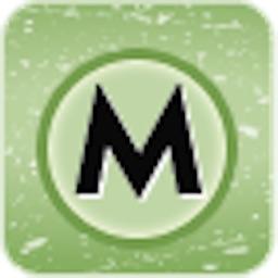 Themes & Icons Magic Guru