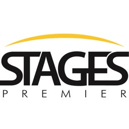 Stages Premier Open House