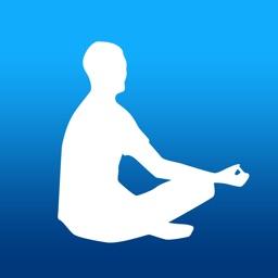 A Mindfulness App