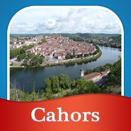 Cahors City Travel Guide