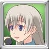 はらぺこウィッチーズ - iPadアプリ