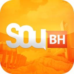 SouBH
