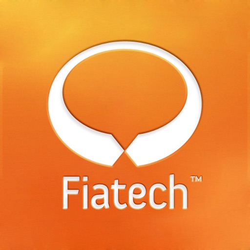 Fiatech 2015 Leading Edge