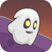 Codes for Runaway Ghost - Crazy Bouncing Adventure Game Hack