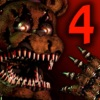 Five Nights at Freddys 4 Reviews
