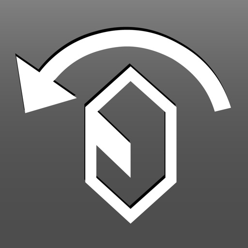 Netrunner SysOp iOS App
