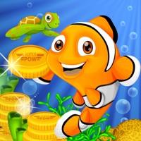 Codes for Fishing Diary - Fishing Joy Hack