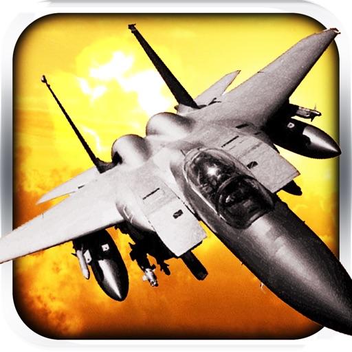 Ace Jet Race Pro