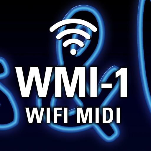 WMI Connect