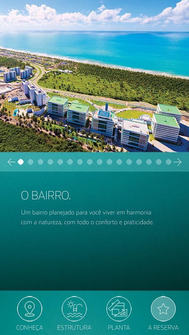 Acqua Marine Experience Smart-4