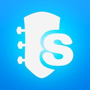 Songsterr Tabs & Chords app
