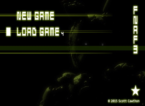 five nights at freddys full game download