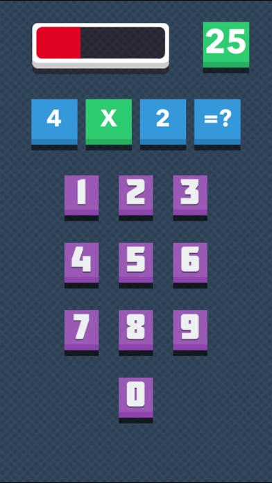 点击获取Sumee - a mental arithmetic game