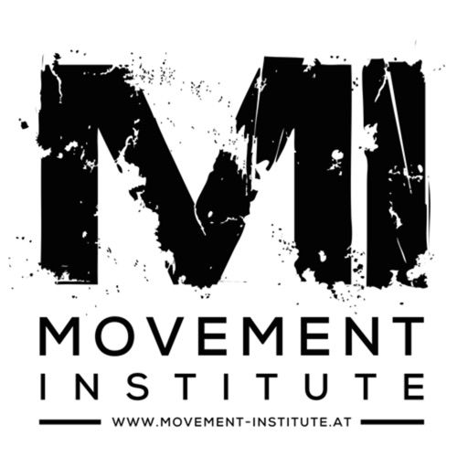 Movement Institute App icon