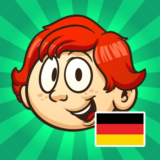 Немецкий язык для начинающих. Изучение слов и произношения. Уроки. Фразы. Разговорник. Бесплатно
