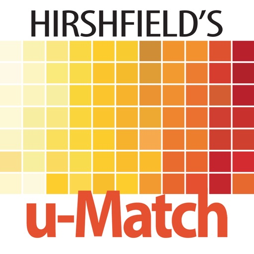 Hirshfield's uMatch