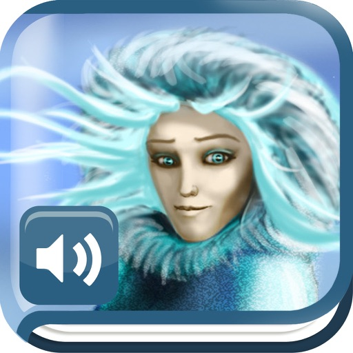 The Snow Queen - Narrated classic fairy tales and stories for children