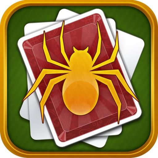 ! Spider Pro
