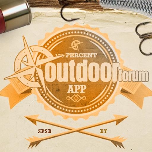 Outdoor Forum: Hunt, Fish SD