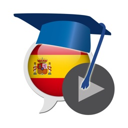 Spagnolo, Claro! (Parte 1/3)   Speakit.tv (FBVimdl35401)