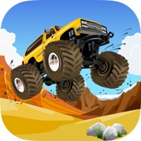 Codes for Dubai Offroad Racing Hack