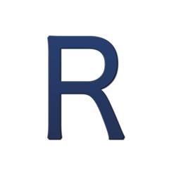 Rakibo | 手書き日本語入力キーボード