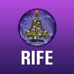 Royal Rife's Quantum Life