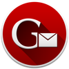 App for Gmail - Pro - Email Menu Tab - Fresh Squeezed Apps