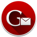 App for Gmail - Pro - Email Menu Tab