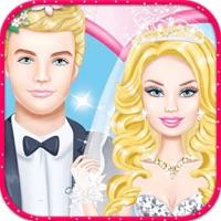 Codes for Celebrity Girls Makeover - Dress Up, Girls Makeup, Princess Beauty Salon, Hot Beauty Spa, Girls, Makeover, Hack