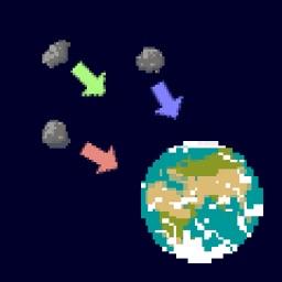 Meteor Mishap
