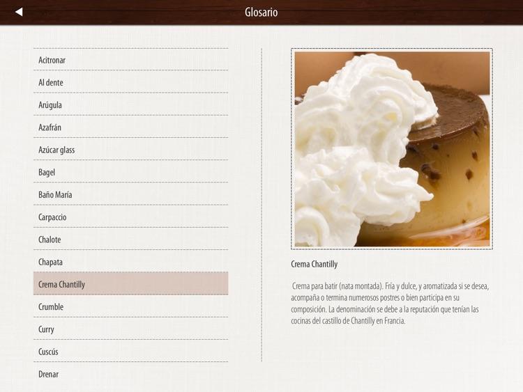 Cocina 2x3 screenshot-3