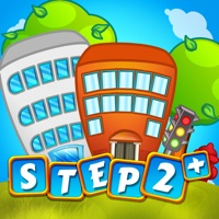 Codes for Spell Tower Step Two PLUS - Spelling Physics Game Hack