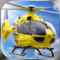 Codes for Helicopter Flight Simulator Online 2015 - Flying in New York City HD - Fly Wings Hack