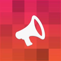 iBeep - play fun sounds on your phone