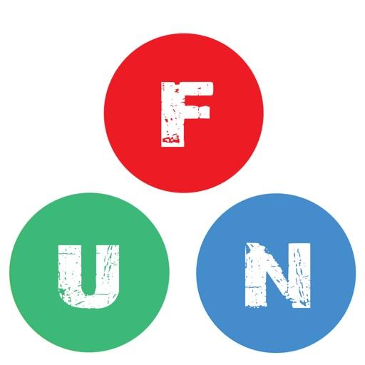 Color Fun HD