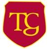 Townley Grammar School