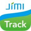 JIMI-Track