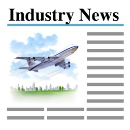 Major Airlines Industry News
