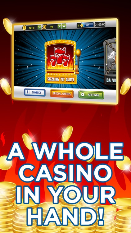 online casino usa sizzling hot download